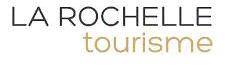 La rochelle tourisme