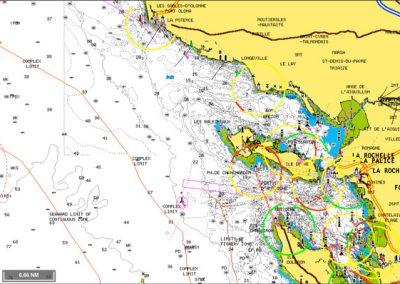 zones_de_navigation